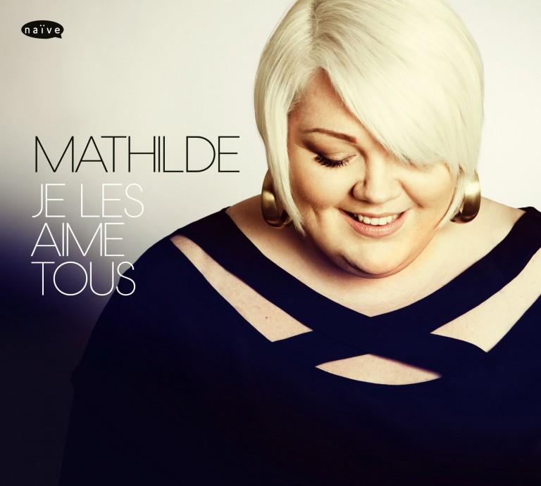 mathilde_album_recto-bis-768x691